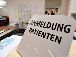 Bildquelle: APA (Symbolbild/dpa)/Holger Hollemann Bildtitel: Vorgeschlagene Änderungen müssen berücksichtigt werden